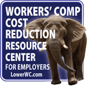 You Can Stomp Out High Workers Comp Costs Forever!