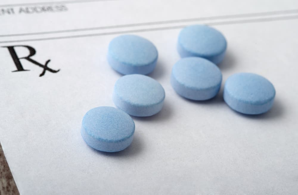 Generic drugs in workers' compensation