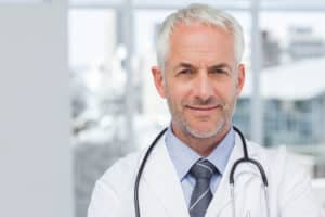 Use A Medical Advisor To Maximize Value of Independent Medical Exam