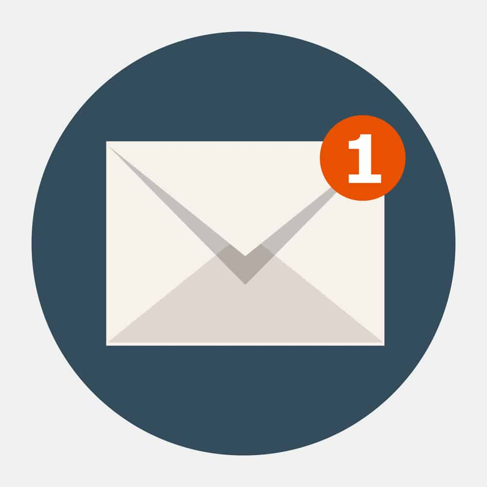 8 Part Email to Send When Transitional Duty Doesn't Work