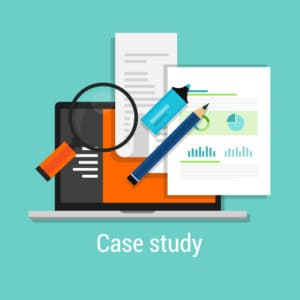Reduce your workers' comp case study