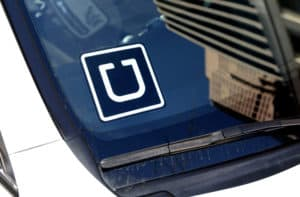 Controlling Work Comp Transportation Expense Is More Than Ordering an Uber