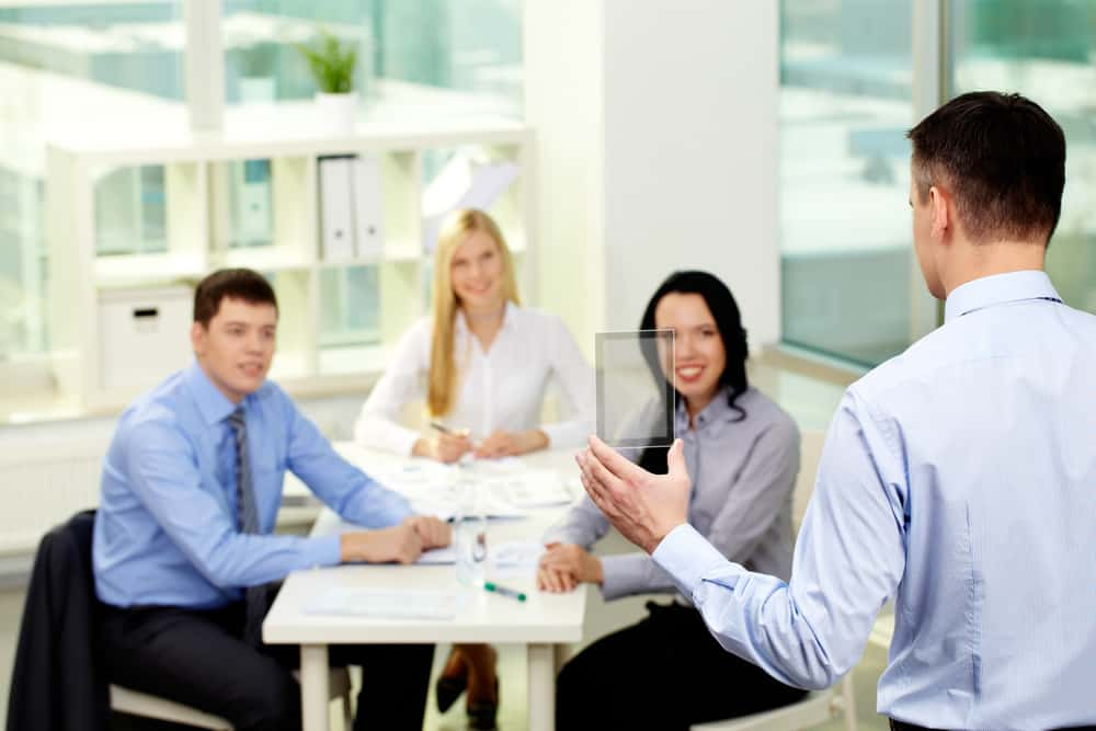 Maximize Your Third Party Administrator (TPA) Relationship With A Vendor Day