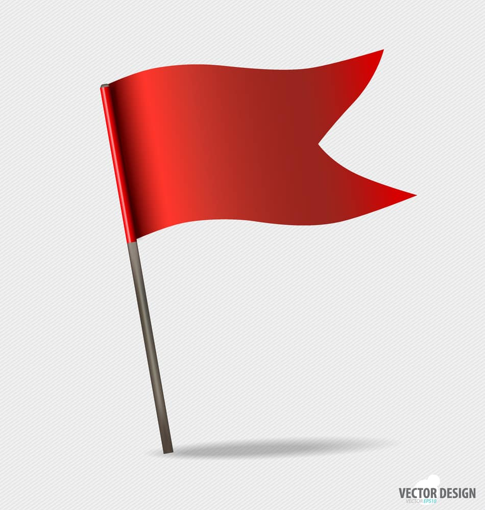 Insurance Claim Red Flags