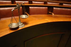 Key Steps to Avoid and Manage Workers' Comp Litigation