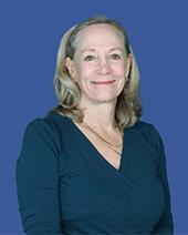 Rebecca Shafer