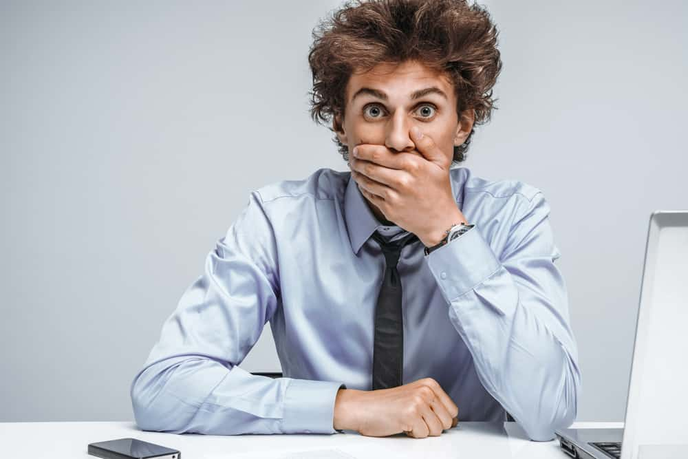 Work Comp Adjuster Case Study: 10 Mistakes That Resulted in Unintended Consequences
