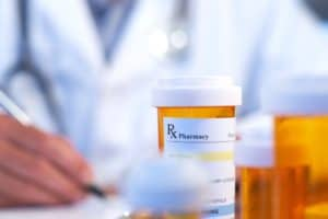 Eliminate Physician Dispensing To Reduce Prescription Drug Costs