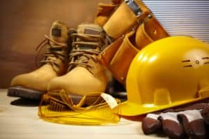 worker comp safety construction