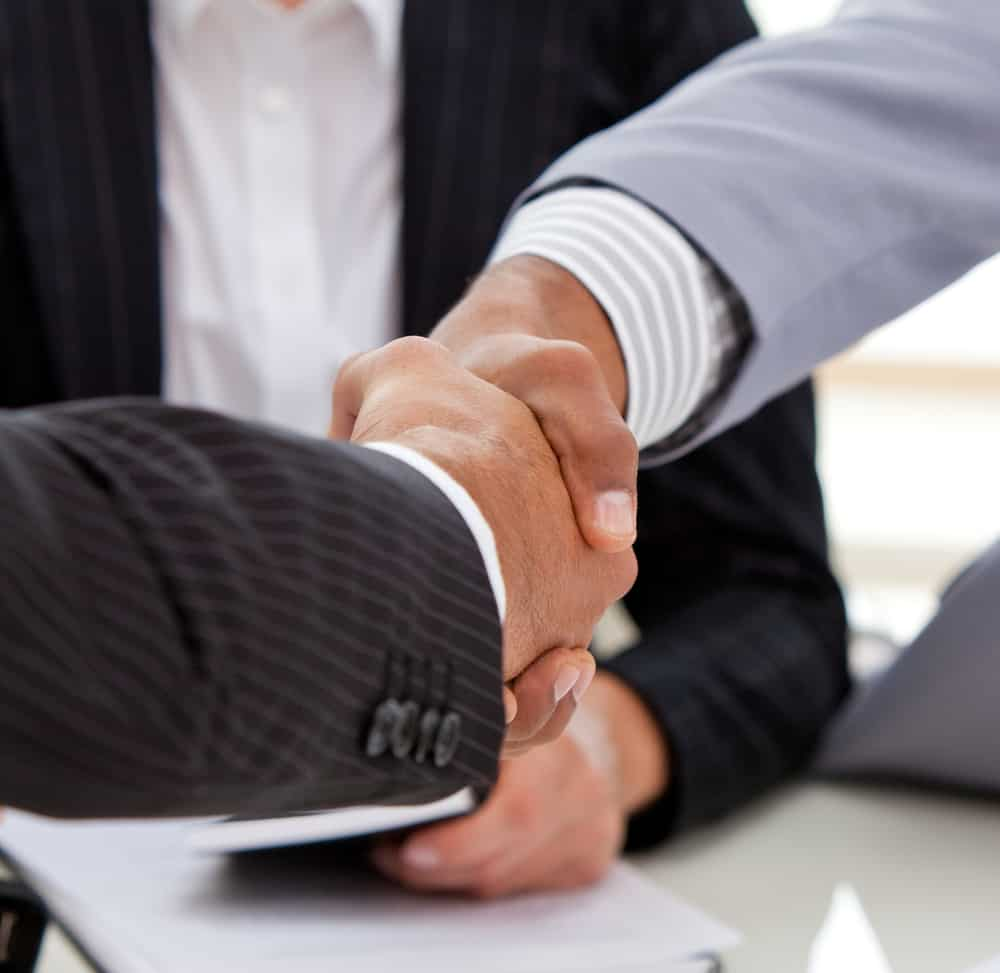 What To Expect From A Structured Settlement Consultant
