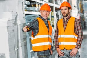Workplace Safety Committees Reduce Work Comp Costs