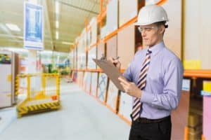 Make OSHA a Partner for Workplace Safety Instead of a Pain