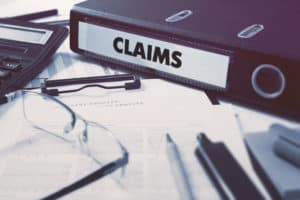 20 Workers' Comp Claims Handling Best Practices