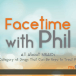 Facetime with Phil