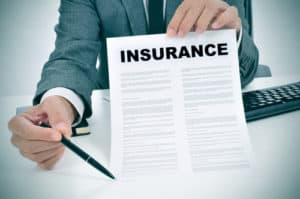 The 8 Sections of Your Workers Compensation Insurance Policy