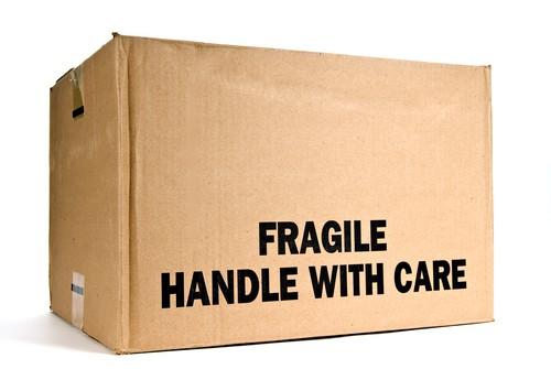 catastrophic claims handling
