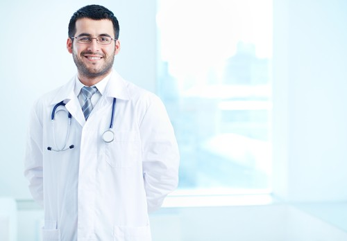 Establishing and Changing Primary Care Doctors in Workers' Comp