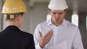 Employment Release and Resignations in Work Comp Cases
