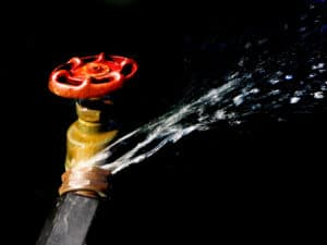 workers comp claim leakage