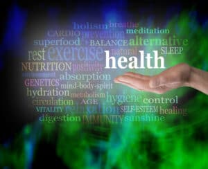 Wellness Programs in Workers Comp