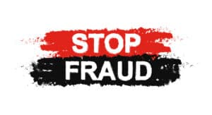 stop workers comp fraud