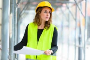 workers comp safety