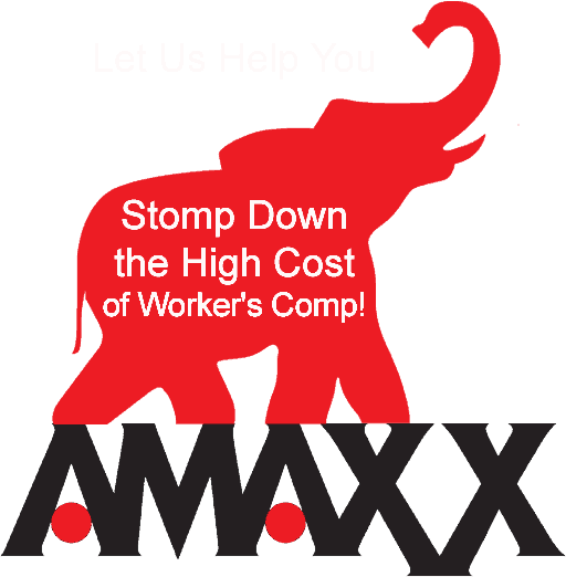 Let Us Help You Stomp Down the High Cost of Workers' Comp!