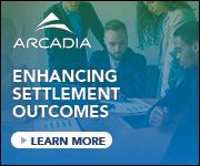 ARCADIA - Enhancing Settlement Outcomes