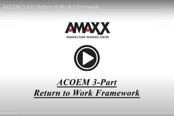 7 Ways to Make Return-to-Work a Cornerstone of Corporate Culture